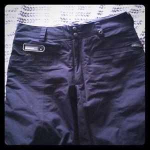 Pants - ❌SOLD❌ Burton snow pants