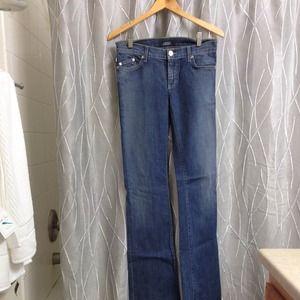 Jeans rock republic size 26