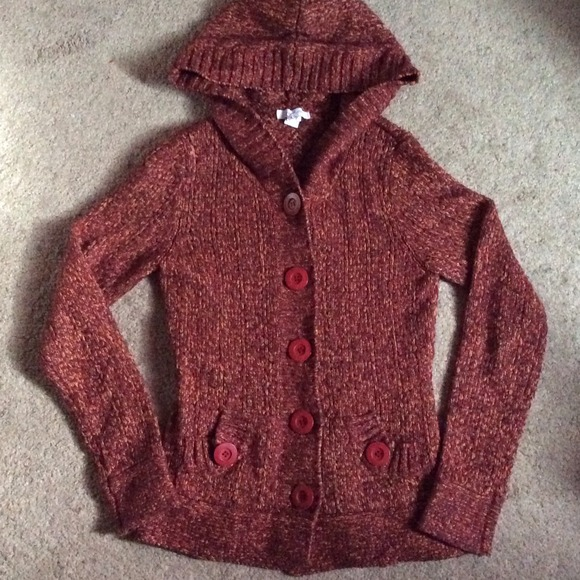4640b70aa034 Dress Barn Jackets & Coats | Sold On Vinted Gorgeous Fall Color ...