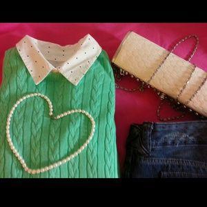 ***Host Pick*** H&M Sweater