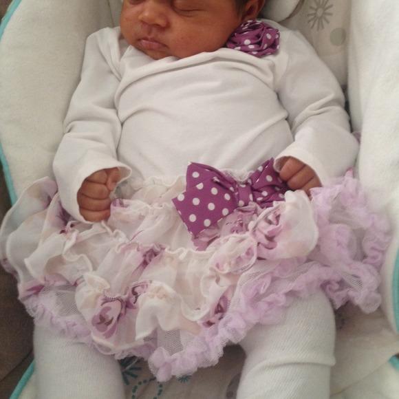 Fao Schwarz Dresses Tutu Infant Baby Girl Dress Poshmark