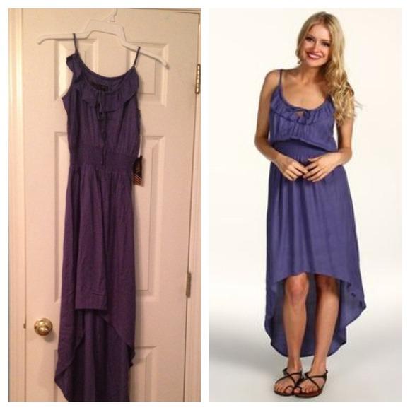 Pleasant Dresses