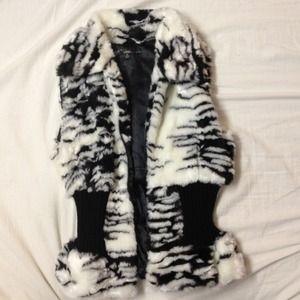Outerwear - Outer wear