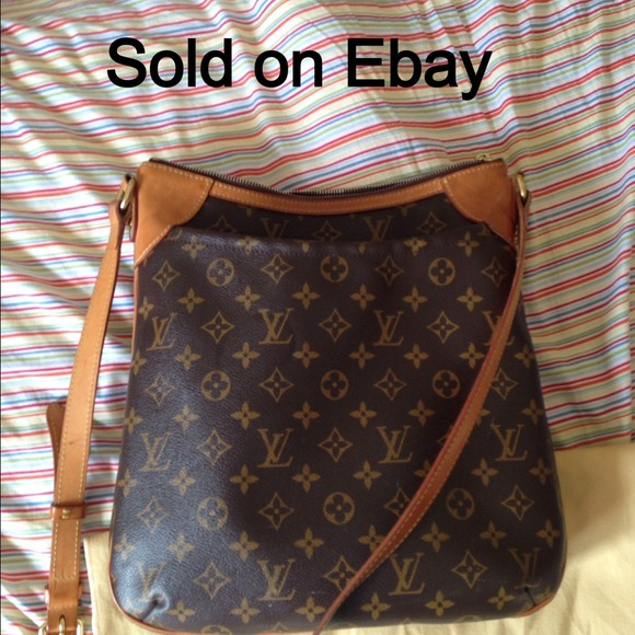 Cheap Louis Vuitton Wallets China Replica Louis Vuitton Backpack Cheap