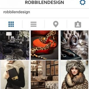 Accessories - 😘PLS follow me on Instagram-ROBBILENDESIGN
