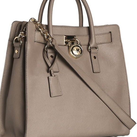 5eebbd9a6584 michael kors handbags ebay Sale,up to 39% Discounts