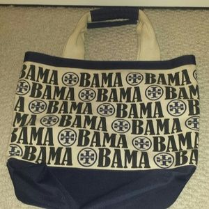 Handbags - Obama Tote by Tory Burch