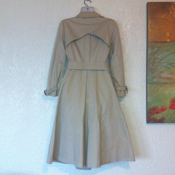 Fox Run by Little Foxes International - Vintage Military Style ...