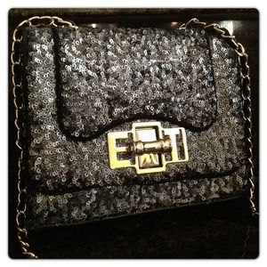 NWT Elaine Turner Handbag