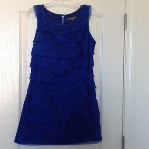 Dresses & Skirts - ⚡SALE⚡NWOT Dress -M