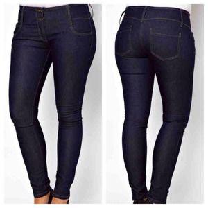 ASOS Denim - ASOS Skinny Jeans