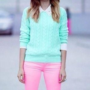 Ralph Lauren Sweaters - 🔅Host Pick x2🔅Ralph Lauren Sweater 1