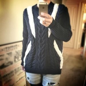 3.1 Phillip Lim Sweaters - 🆑250$! HP🎉3.1 Phillip Lim knit