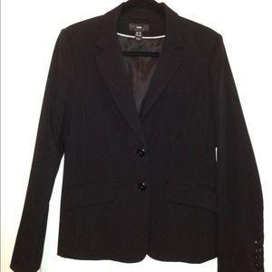 H&M Pant Suit