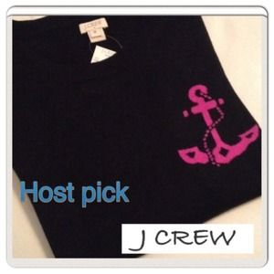 J. Crew Sweaters - HOST HP 2/14/14 j Crew