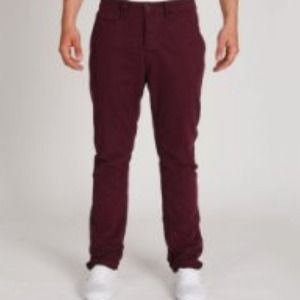 Brave Soul Other - Slim fit men pants