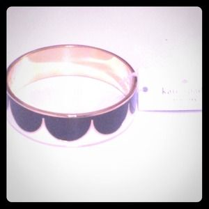 Authentic Kate Spade Bangle