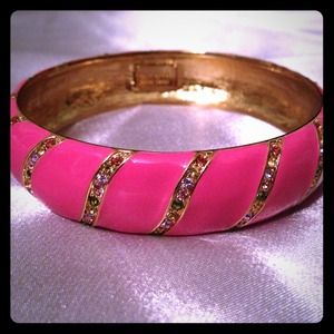 💖♠Kate Spade Bangle♠💖