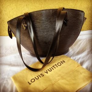 Louis Vuitton Bags - 👑 2X HOST PICK 👑 #louisvuitton Epi Louis Vuitton 1