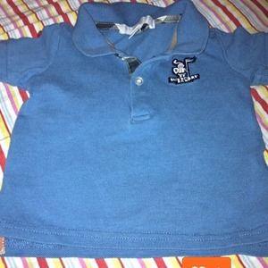 True religion baby jacket Baby burberry polo ... 3e94ee94a