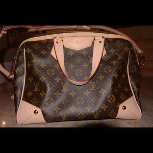 Louis Vuitton Handbag RESERVED