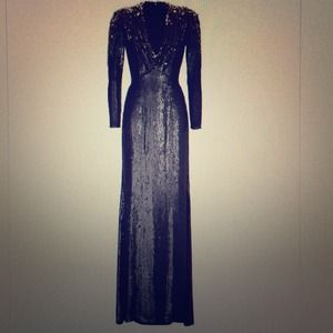 Jenny Packham Dresses & Skirts - Jenny Packham's Dress/Gown