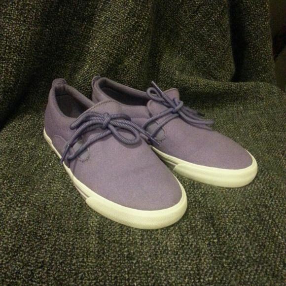 Supra Shoes   Soldsupra Slip Ons   Poshmark