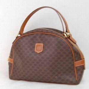 Authentic Vintage Celine Handbag