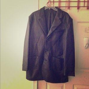midtown man jackets blazers on poshmark. Black Bedroom Furniture Sets. Home Design Ideas
