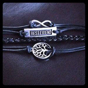 Jewelry - Multistrand Bracelet. BOGO FREE