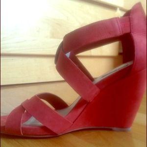 Shoemint's Elloise shoe size 8.5