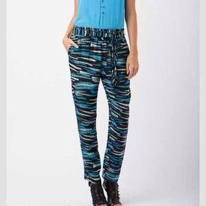 Yumi Kim silk pants