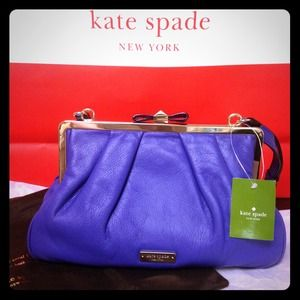 HOST PICKNEWKate Spade Lolla