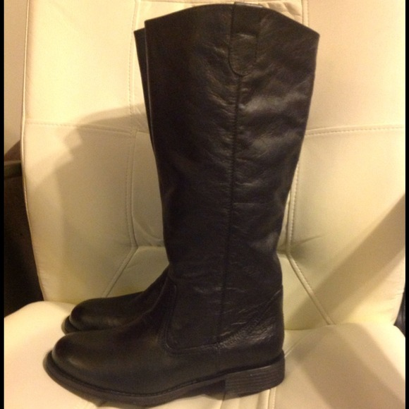 80164d8adf3 Keneth Cole REACTION Boots