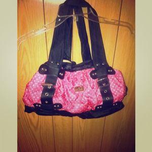 D&G purse