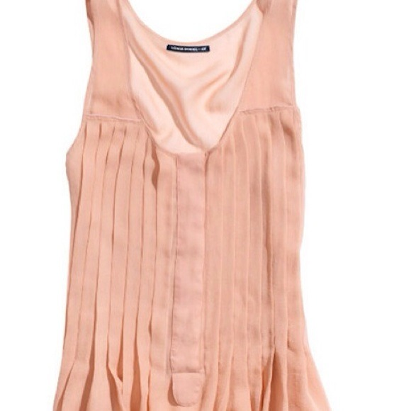 59% off Sonia Rykeil Dresses & Skirts - Sonia Rykeil for H