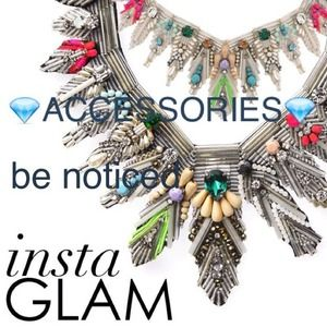 Checkout my jewelry collection.