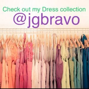 Dresses & Skirts - Dress Collection