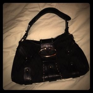 Authentic Valentino handbag