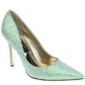 Nina blanche shoes mint green tiffany blue glam poshmark nina blanche shoes nina blanche mint green tiffany blue glam shoes junglespirit Images