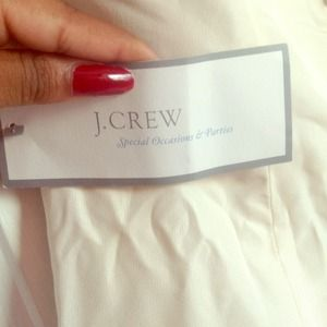J. Crew *Special occasions & Parties* Dress