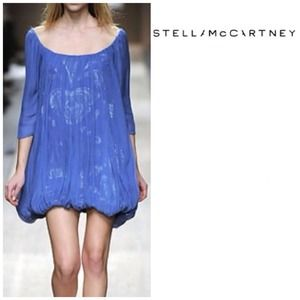 Stella McCartney [HP]