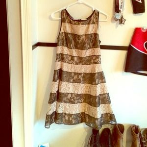 Jessica Simpson Dress REDUCED