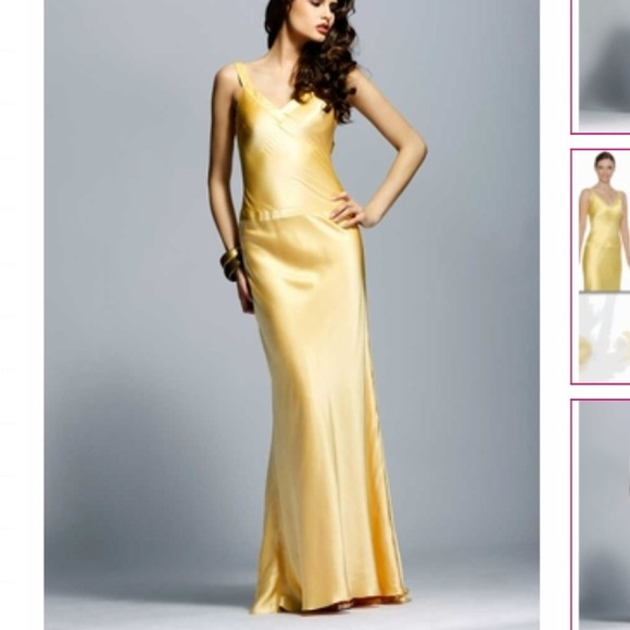 How to lose a guy in 10 days replica dress
