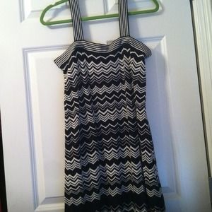 Missoni Dresses & Skirts - Missoni for target dress