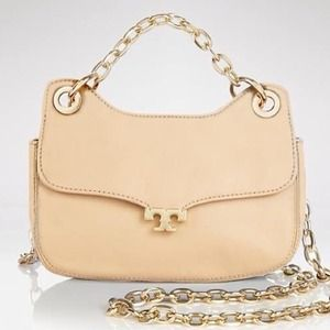 Tory Burch Megan Bag