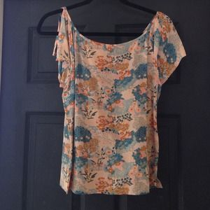 Marc Jacobs shirt ****+NO LONGER AVAILABLE ***
