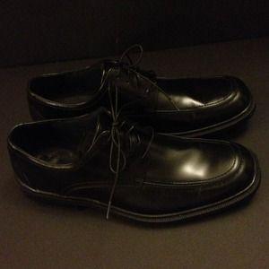BOSTONIAN Other - Black Dress shoes