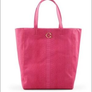 C Wonder Handbags - C Wonder Tote