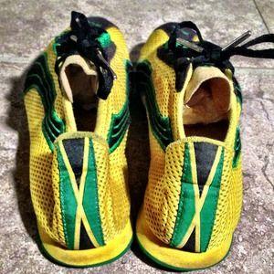 Puma sold puma jamaica flag usain bolt trainers from fawns puma shoes sold puma jamaica flag usain bolt trainers voltagebd Gallery